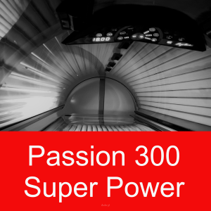 PASSION 300 SUPER POWER